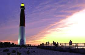 lighthouseandsunsetlbi.jpg