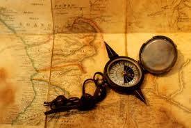 MapAndCompass