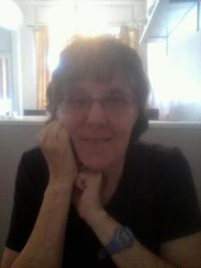Kate 09-2012