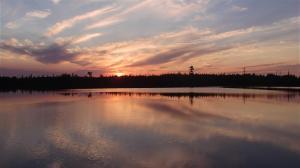Mn Sunset