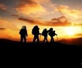 3671331-hiking-scene
